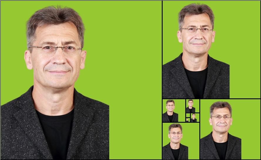 jarvai_weblapja