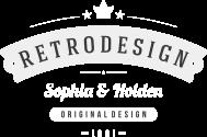 logo-client04