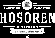 logo-client05