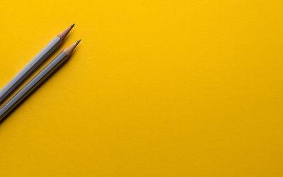 Kreatív szövegírás apró trükkjei